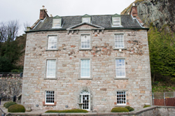 Dunbartonshire Cottage Holidays