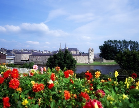 Fermanagh holiday cottages