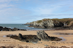 Isle-of-Anglesey Cottage Holidays