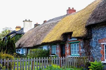 Limerick holiday cottages