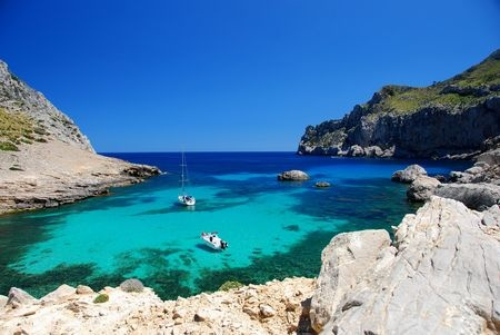 Majorca holiday cottages