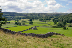 North-Yorkshire Cottage Holidays