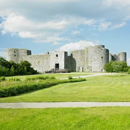 Roscommon holiday cottages