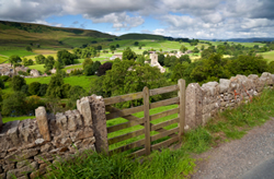South-Yorkshire holiday cottages