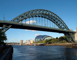 Tyne-and-Wear Cottage Holidays